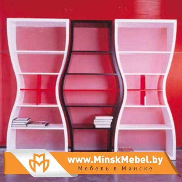 Минскмебель