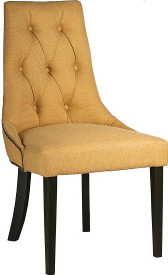 Кресло-стул Тусон-2