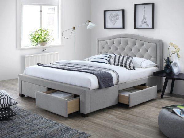 Кровать ELECTRA 160