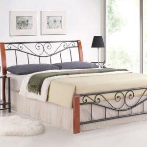 Кровать SIGNAL PARMA 140