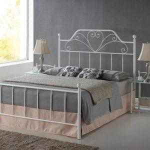 Кровать SIGNAL LIMA 160
