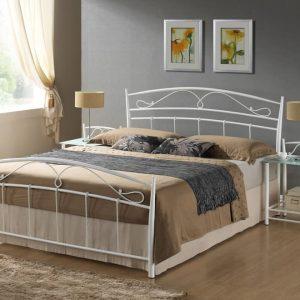 Кровать SIGNAL SIENA 160