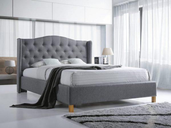 Кровать ASPEN 180