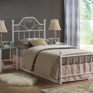 Кровать SIGNAL LIMA 90