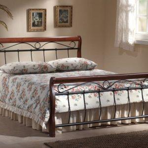 Кровать VENECJA 180