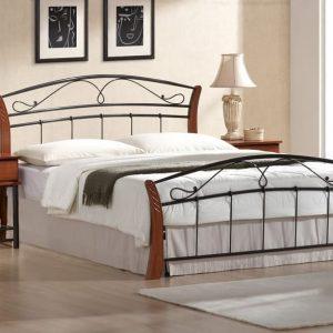 Кровать SIGNAL ATLANTA 160