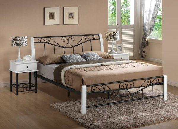 Кровать PARMA 160