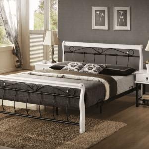Кровать VENECJA 160