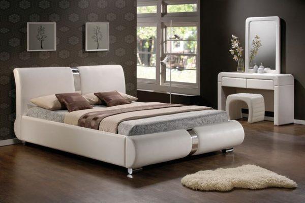 Кровать TOKYO 160