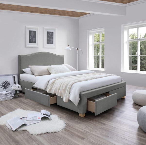 Кровать CELINE 160
