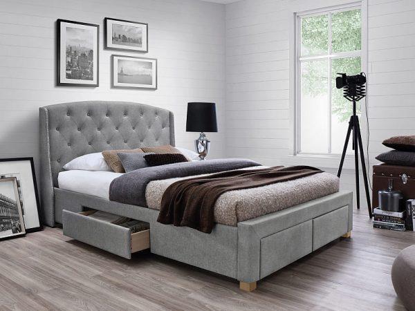 Кровать MADISON 160