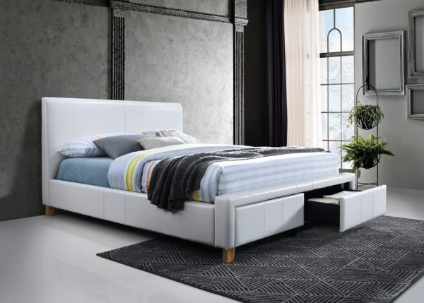 Кровать NEAPOLI 160