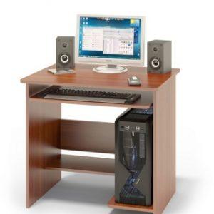 Купить стол компьютерный КСТ-01.1