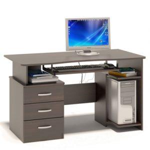 стол компьютерный КСТ-08.1