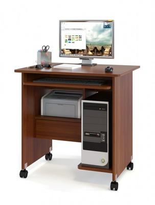 стол компьютерный КСТ-10.1