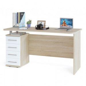 стол компьютерный КСТ-105.1