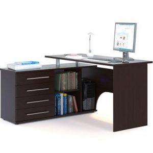 стол компьютерный КСТ-109