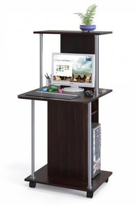 Стол компьютерный КСТ-12