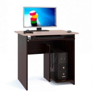 Стол компьютерный КСТ-21.1