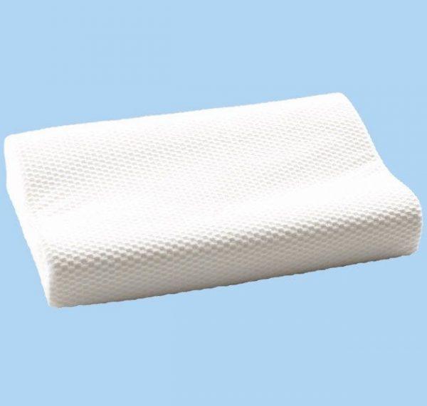 Подушка ортопедическая Exclusive Dream 50х30х10 см.