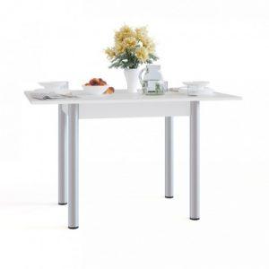 Стол обеденный СО-1М