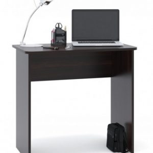 Стол письменный СПМ-08