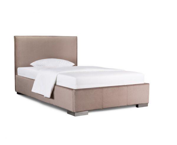 Кровать Солерно