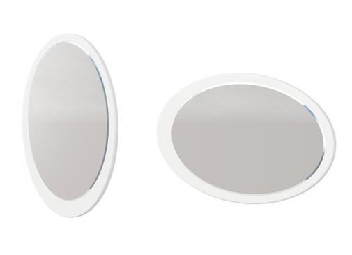 Зеркало навесное