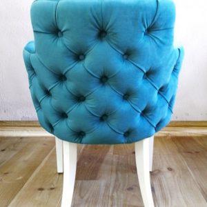 Кресло-стул Тим-2 (пикировка)