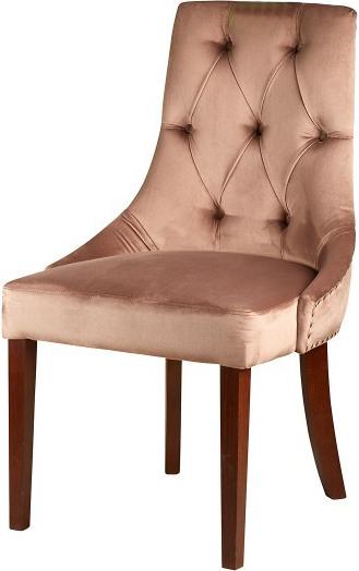 Кресло-стул ТУСОН с кольцом